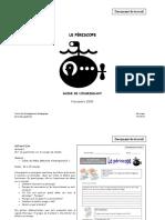 periscope_guide