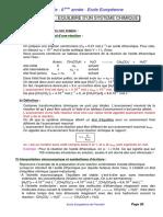 S6_Chapitre_7_Equilibre_chimique