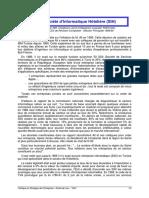 Société d'Informatique Hôtelière