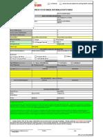 BCIF - Application Form (1)
