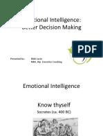 emotionalintelligence-decisionmaking-160519161049.pdf