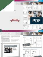 GUNT-Structure-Line-Course-mcanique-applique-brochure_french
