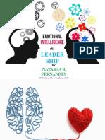 Emotional Intelligence & Leadership .pptx