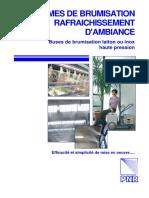 BRUMISATION.pdf