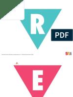 blog-dramatic-play.pdf