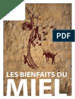dossier_melicinal_FR.pdf