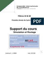 cours_simulation_et_routage_2018