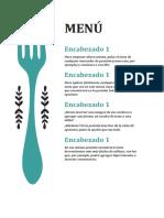 java_3.pdf
