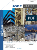 GESTION_DE_PRODUCTION_INDUSTRIELLE_AMDEC.pdf