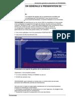 MANUELGMAO2007.pdf