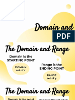 02-Domain-and-Range-of-Graphs