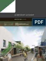le beton et le passif (architecture 6) - Febelcem (1).pdf