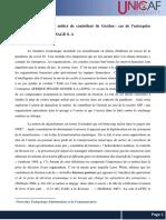 Vers_une_digitalisation_du_m_tier_de_contr_leur_de_gestion_1599460188.pdf