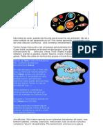 Orbitando pelos Planetas.doc