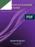 El sector funerario en Euskadi.pdf