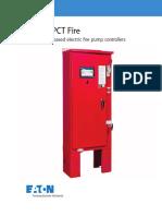 BR124051EN - EPCT Fire Product Brochure