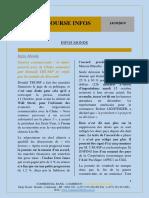 Bourse Infos du 14 10 19.pdf