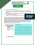 MODULE 2 - MARKETING ASPECT.pdf