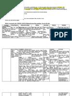CASE SCENARI1.docx