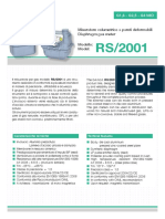1243_RS 2001 MID CT-s606-US December 2015_Print.pdf
