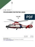 MSM N REV 07.pdf