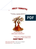 proiect_tematic_toamna_an_scolar_2019_2020.docx