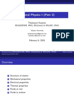 General_physicsI-I-part-2_833655cd00f8b20bd1c3e5f86baf9679