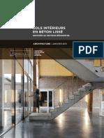 sols intérieurs en béton lissé (architecture 3) - Febelcem (1).pdf