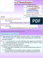Basics_of_Thermodynamics.ppt