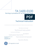 TA 1400-0100 Procedura de rodaj a motoarelor(TIMPI).pdf