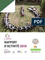 rapport-activité-EGNA-19-10-2020.pdf