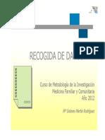 3_1_Registro datos