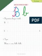 2-apprendre-a-ecrire-les-cursives-lettre-b