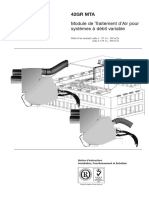 C_Carrier MTA.pdf