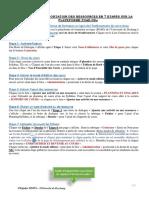 Tutoriel Importation Supports de Cours Sur Foad - Part1