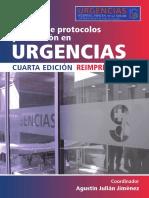 2016 MANUAL URGENCIAS SESCAM REV.2016.pdf