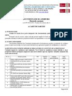 Materiale-curatenie_Anunt-publicitar-nr.-53396