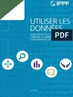 Utiliser Les Données.pdf