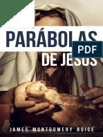 Las parábolas de Jesús.pdf