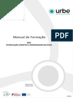 manual_ufcd_8932_estimulao_cognitiva_e_aprendizagem_no_idoso
