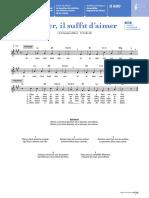 TuEsPasse.pdf