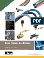 Baixa Pressão Condensado_1.pdf