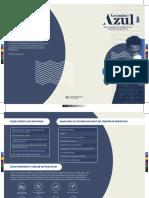 Novembro Azul Folder A4.pdf