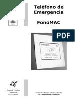 vdocuments.mx_fonomac-manual-tecnico-569e0bb5029cc.pdf