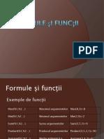 formule_si_functii_1