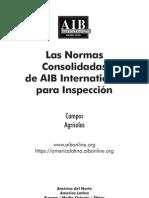 Ag_Crops_Spn_HB_Web