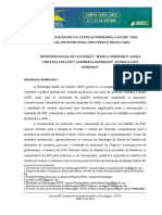 11508-Arquivo-46798-1-10-20190910