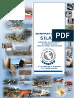 LIBRO UDD Silabo Asignatura de Cultura de Paz.docx