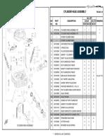 APACHE-RTR-PDFNEW