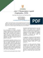 Osorio, Romero-Laboratorio 2.docx
